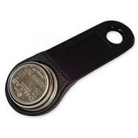 Дубликат на контактни чипове Dallas (i-button)
